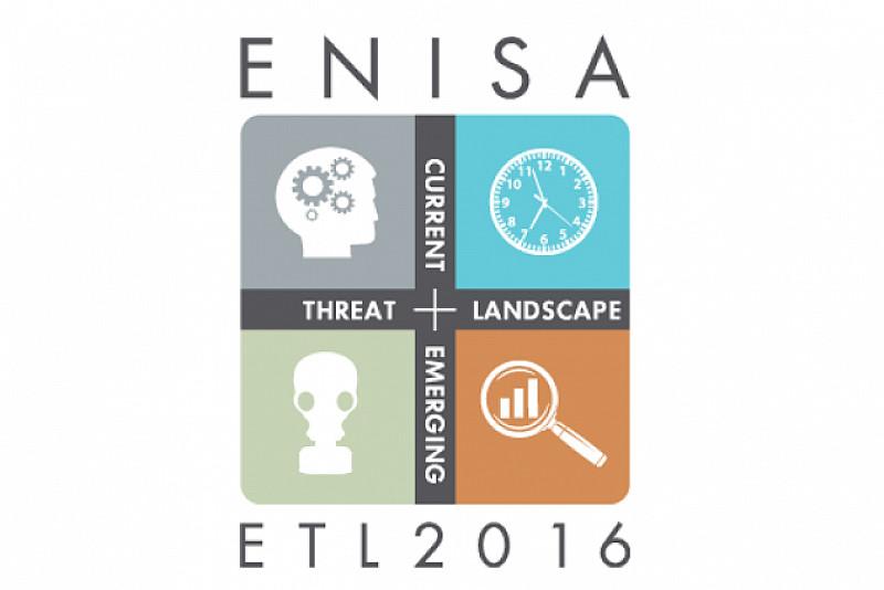 Enisa-მ 2016 წლის მთავარი კიბერსაფრთხეების შესახებ ანგარიში გამოაქვეყნა