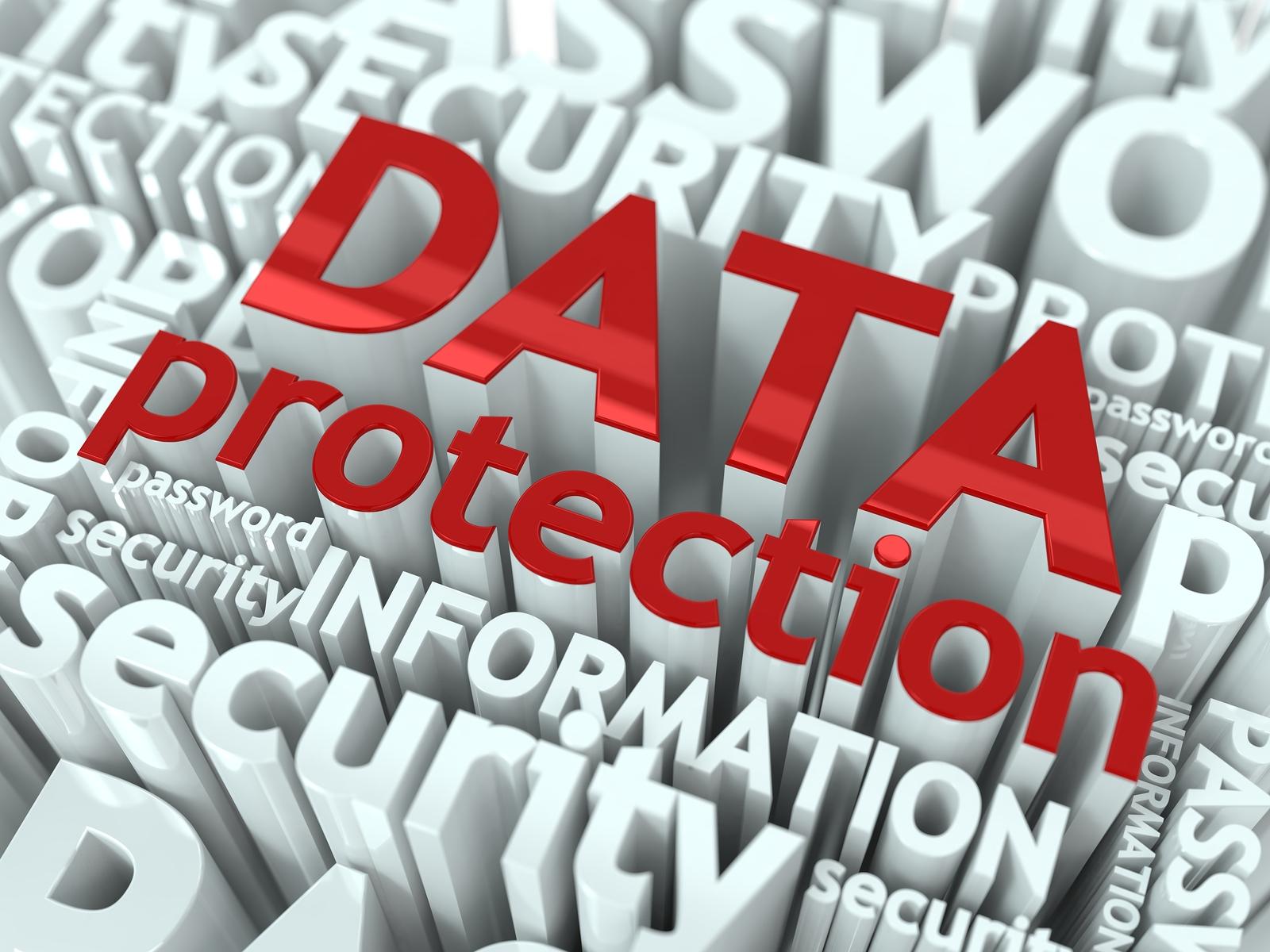 IDIT-იმ პერსონალური მონაცემების თაღლითური გზით მოპოვებასთან დაკავშირებით ინფორმაცია მოიპოვა
